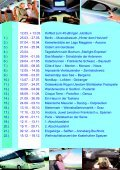 Land der tausend Seen Danzig – Marienburg – Elbing – Posen - Page 3