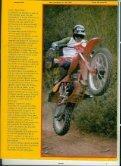 125 RC 1981 - Vintage Aprilia - Page 2