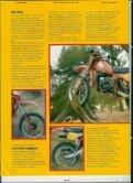 125 RC 1981 - Vintage Aprilia - Page 3