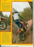 125 RC 1981 - Vintage Aprilia - Page 4
