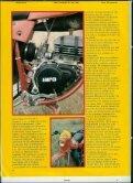 125 RC 1981 - Vintage Aprilia - Page 5