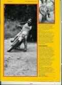 125 RC 1981 - Vintage Aprilia - Page 6