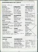 125 RC 1981 - Vintage Aprilia - Page 7
