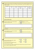 discretionary housing payments application form - Barnsley Council ... - Page 4