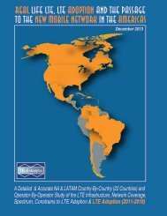 Americas_Brochure_LTE