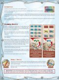 Ticket to Ride Europe - Rules - Days of Wonder - Page 4