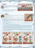 Ticket to Ride Europe - Rules - Days of Wonder - Page 5