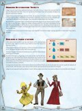 Ticket to Ride Europe - Rules - Days of Wonder - Page 6