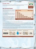 Ticket to Ride Europe - Rules - Days of Wonder - Page 7