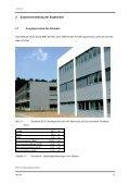 1.530 KB - Energetische Sanierung der Bausubstanz - EnSan - Page 6