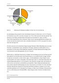 1.530 KB - Energetische Sanierung der Bausubstanz - EnSan - Page 7