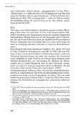 Der Kunsthistoriker Dr. Justus Schmidt - Oberösterreichisches ... - Seite 2