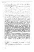 Der Kunsthistoriker Dr. Justus Schmidt - Oberösterreichisches ... - Seite 4