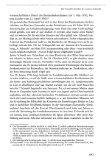Der Kunsthistoriker Dr. Justus Schmidt - Oberösterreichisches ... - Seite 5