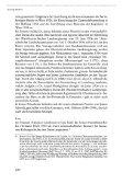 Der Kunsthistoriker Dr. Justus Schmidt - Oberösterreichisches ... - Seite 6