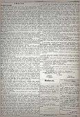 Svoboda slavonic edition 1909, No.46 - Page 2