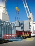 RAC053-Loading Freight Cars Safely_FRN4.indd - Railway ... - Page 2