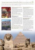 Requisitos para la tramitación del - Viajes El Corte Inglés - Page 4