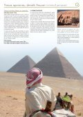 Requisitos para la tramitación del - Viajes El Corte Inglés - Page 5