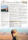 Requisitos para la tramitación del - Viajes El Corte Inglés - Page 6
