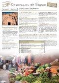 Requisitos para la tramitación del - Viajes El Corte Inglés - Page 7