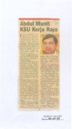 AbduIM.u:niit KSUKerjaRaya - MPSJ - Majlis Perbandaran Subang ...