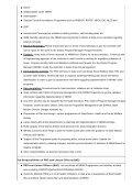Details - National Rural Health Mission - Page 2