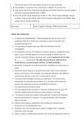 Details - National Rural Health Mission - Page 4