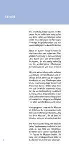 Kunstschule Offenburg - RegioTrends - Seite 2