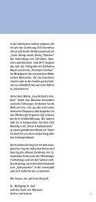 Kunstschule Offenburg - RegioTrends - Seite 3