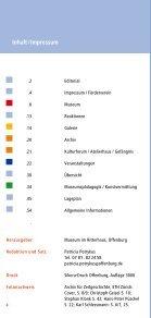 Kunstschule Offenburg - RegioTrends - Seite 4