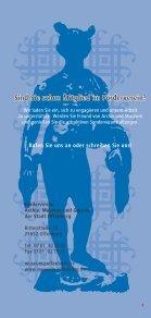 Kunstschule Offenburg - RegioTrends - Seite 5