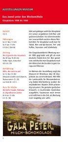 Kunstschule Offenburg - RegioTrends - Seite 6