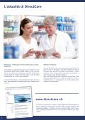 Download PDF (2.0 MB) - DirectCare AG - Page 4