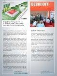 Download PDF file (8 MB) - PC-Control - Page 4
