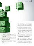 Download PDF file (8 MB) - PC-Control - Page 7