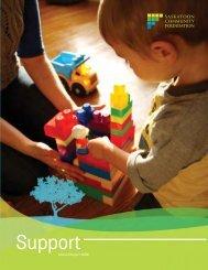 SCFN2515 AR_FINAL_webres.pdf - Saskatoon Community ...