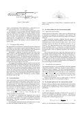 spatio-temporal saliency model to predict eye movements in video ... - Page 2