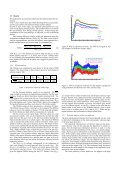 spatio-temporal saliency model to predict eye movements in video ... - Page 4