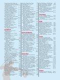 Jahresinhaltsverzeichnis 2008 - Fisch und Fang - Seite 4