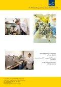 TFZ Innenansichten - beim TFZ Wiener Neustadt - Page 3
