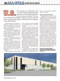 Inbound Logistics | Great Sites: All-Star Logistics Lineup | Digital ... - Page 2