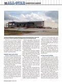 Inbound Logistics | Great Sites: All-Star Logistics Lineup | Digital ... - Page 4