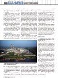 Inbound Logistics | Great Sites: All-Star Logistics Lineup | Digital ... - Page 6