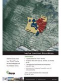 Inbound Logistics | Great Sites: All-Star Logistics Lineup | Digital ... - Page 7