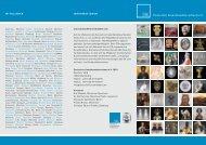 informationen Deutscher Kunsthandelsverband e.V. mitglieder