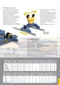 Serie PR - Eiva-Safex - Page 3