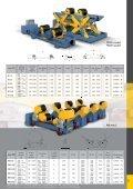 Serie PR - Eiva-Safex - Page 4