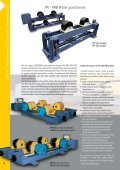 Serie PR - Eiva-Safex - Page 5
