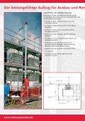 Superlift S225 - Steinweg-Böcker - Seite 2